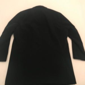 Kennth Cole Dress Jacket